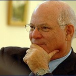 Ben Cardin