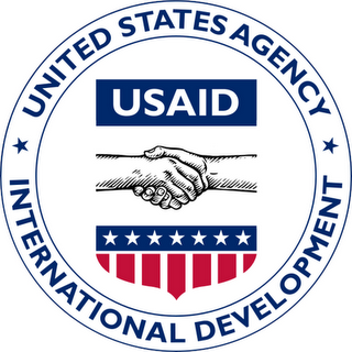 600px-USAID-Logo_svg
