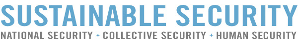 sustainable_security_logo
