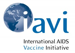 IAVI_Logo_vertical