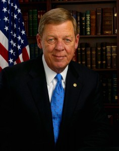 isakson